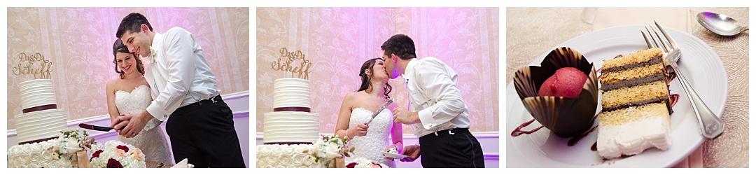Baltimore-Suburban-Country-Club-Wedding-Aaron-Haslinger-Photography