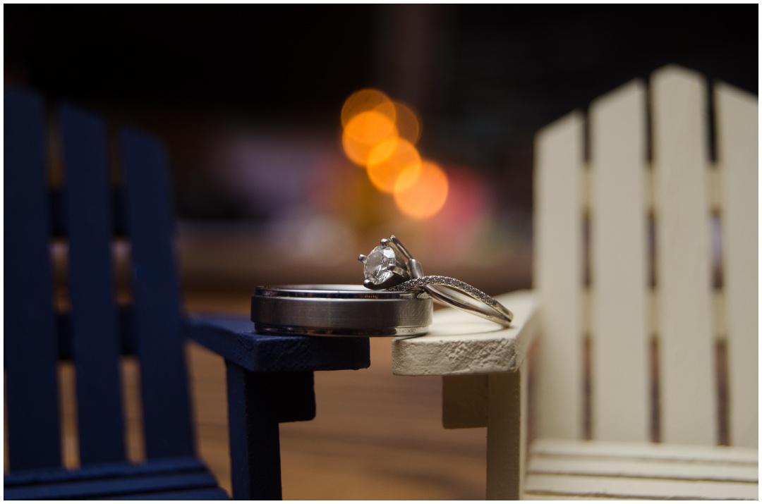 Rehobeth-Beach-Wedding-Photos-Aaron-Haslinger-Photography