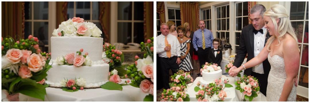 Rolling-Road-Golf-Club-Wedding-Photos_0006.jpg