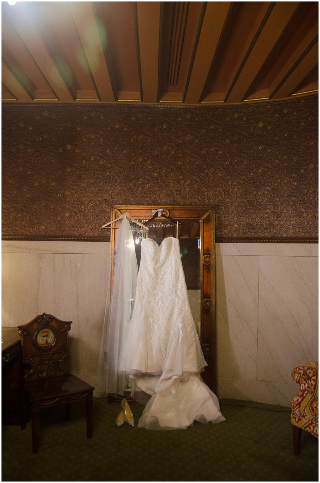 The-Grand-Wedding-Photos-Aaron-Haslinger-Photography_0002.jpg
