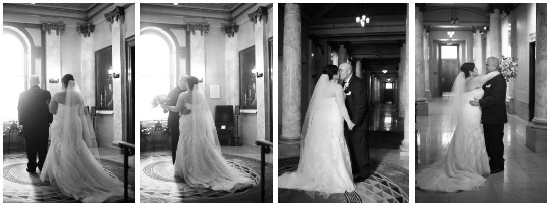 The-Grand-Wedding-Photos-Aaron-Haslinger-Photography_0004.jpg