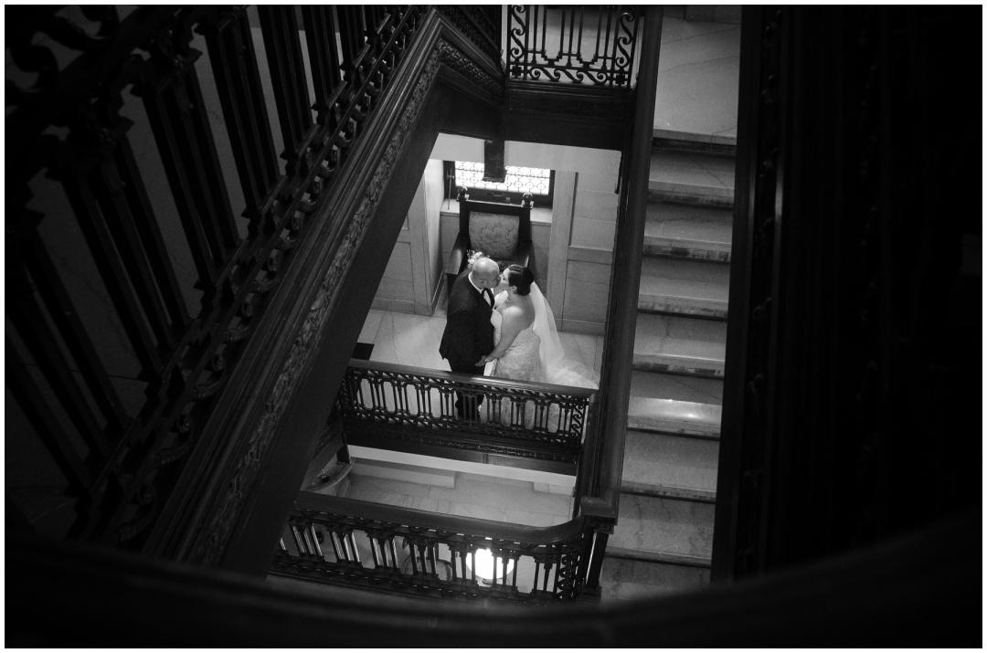 The-Grand-Wedding-Photos-Aaron-Haslinger-Photography_0006.jpg