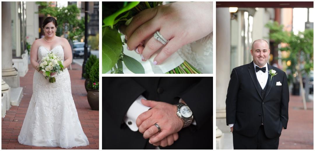 The-Grand-Wedding-Photos-Aaron-Haslinger-Photography_0010.jpg