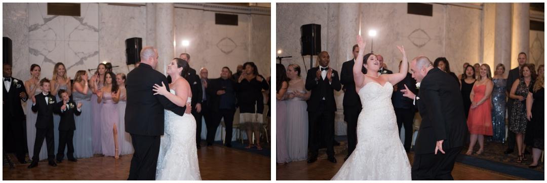 The-Grand-Wedding-Photos-Aaron-Haslinger-Photography_0011.jpg