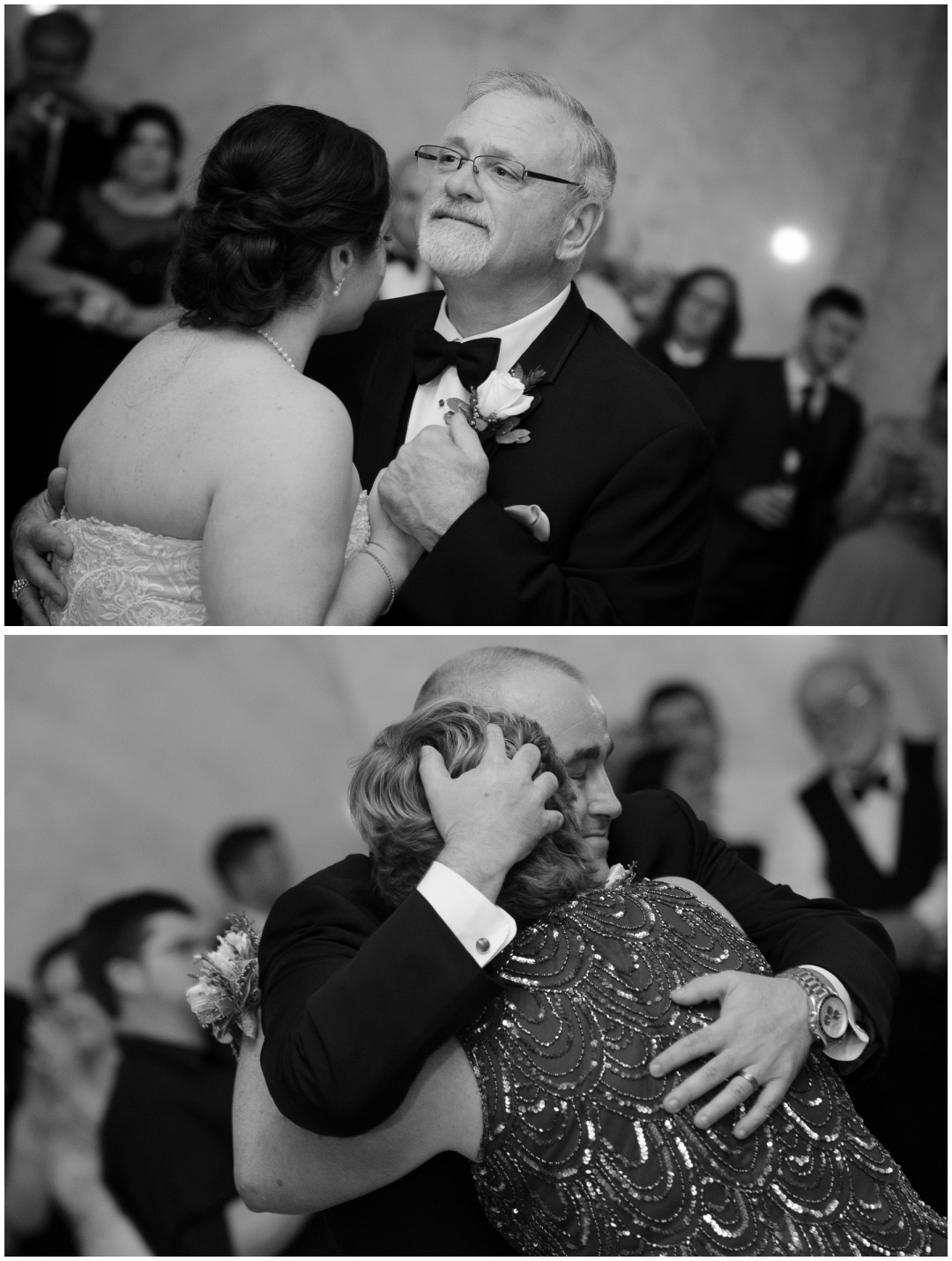 The-Grand-Wedding-Photos-Aaron-Haslinger-Photography_0013.jpg