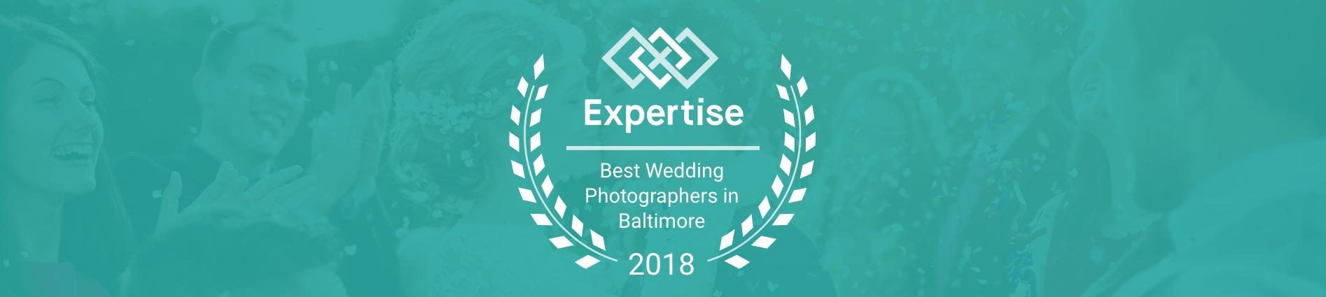 2017 Wedding wire Couple's Choice Award