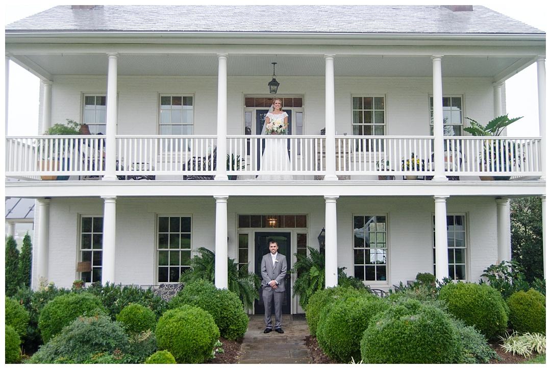 Glen Ellen Farm Wedding Photos   Aaron Haslinger Photograpy