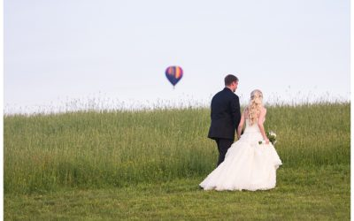 Kathleen + Jason | Morningside Inn Wedding Photos | Maryland Wedding Photographer
