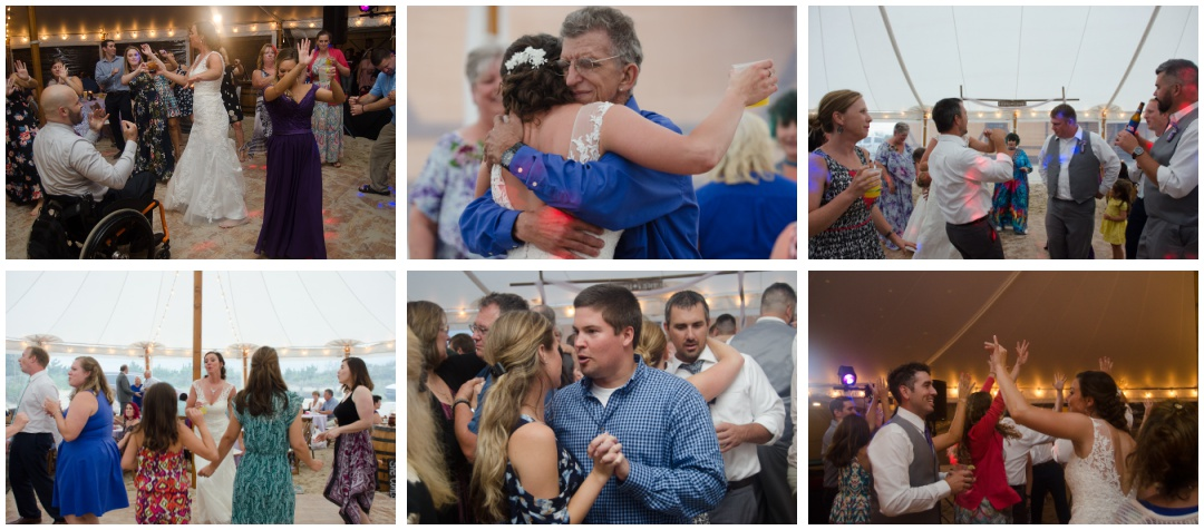 Rehobeth-Beach-Wedding-Photos-Aaron-Haslinger-Photography