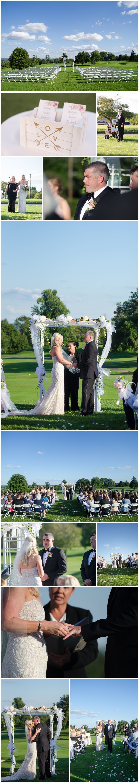 Rolling-Road-Golf-Club-Wedding-Photos_0003.jpg