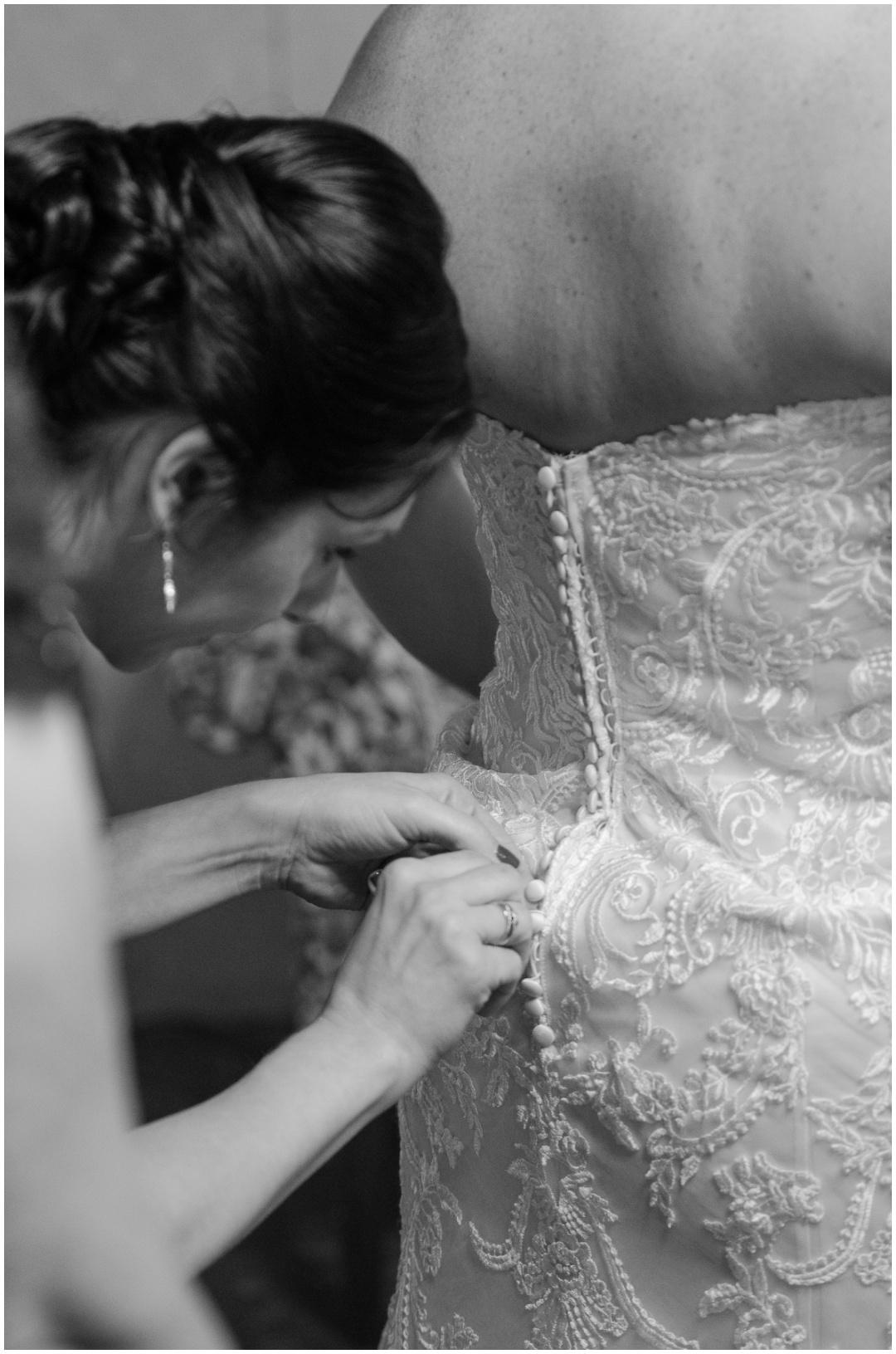 The-Grand-Wedding-Photos-Aaron-Haslinger-Photography_0003.jpg
