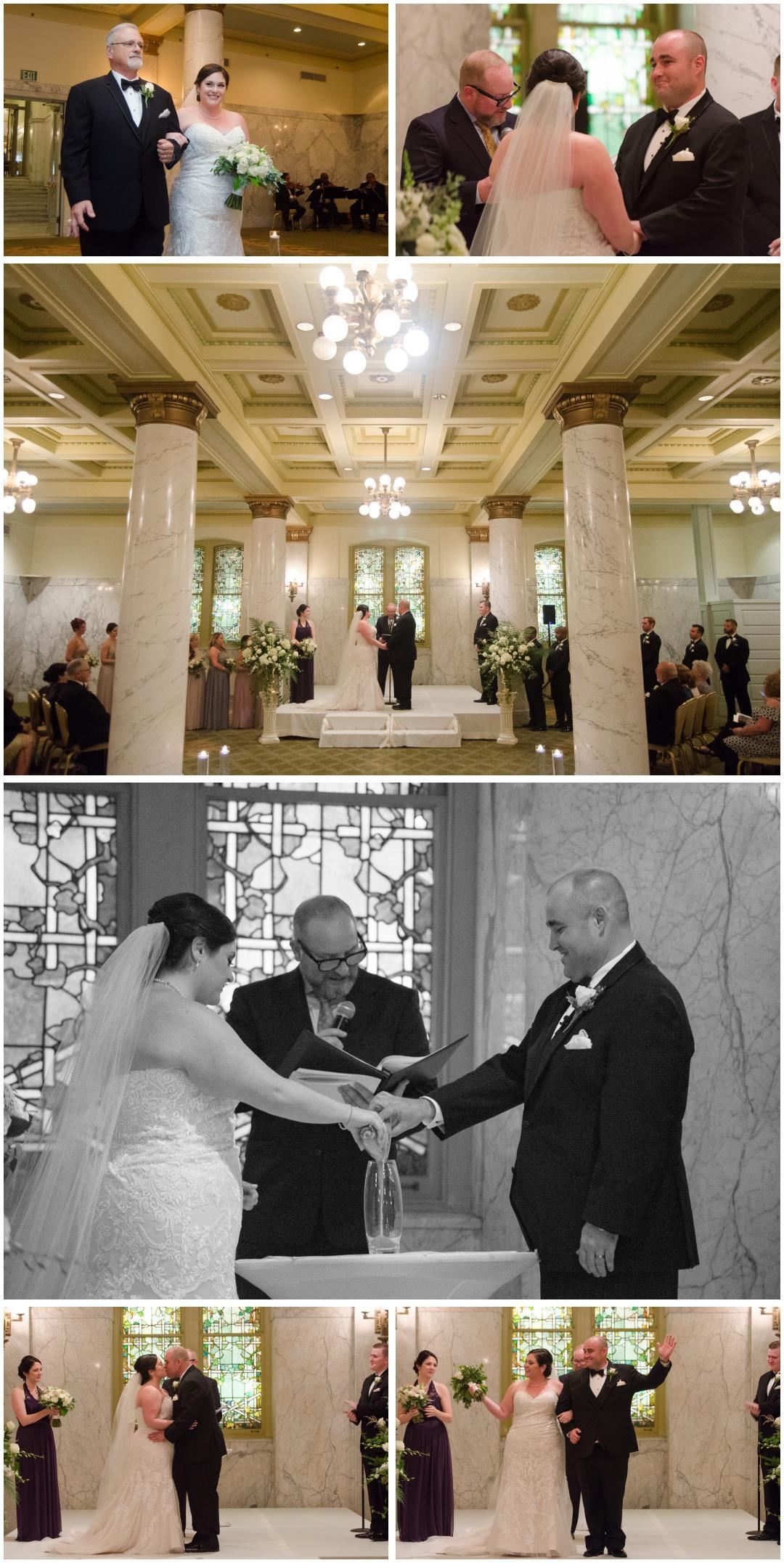 The-Grand-Wedding-Photos-Aaron-Haslinger-Photography_0007.jpg