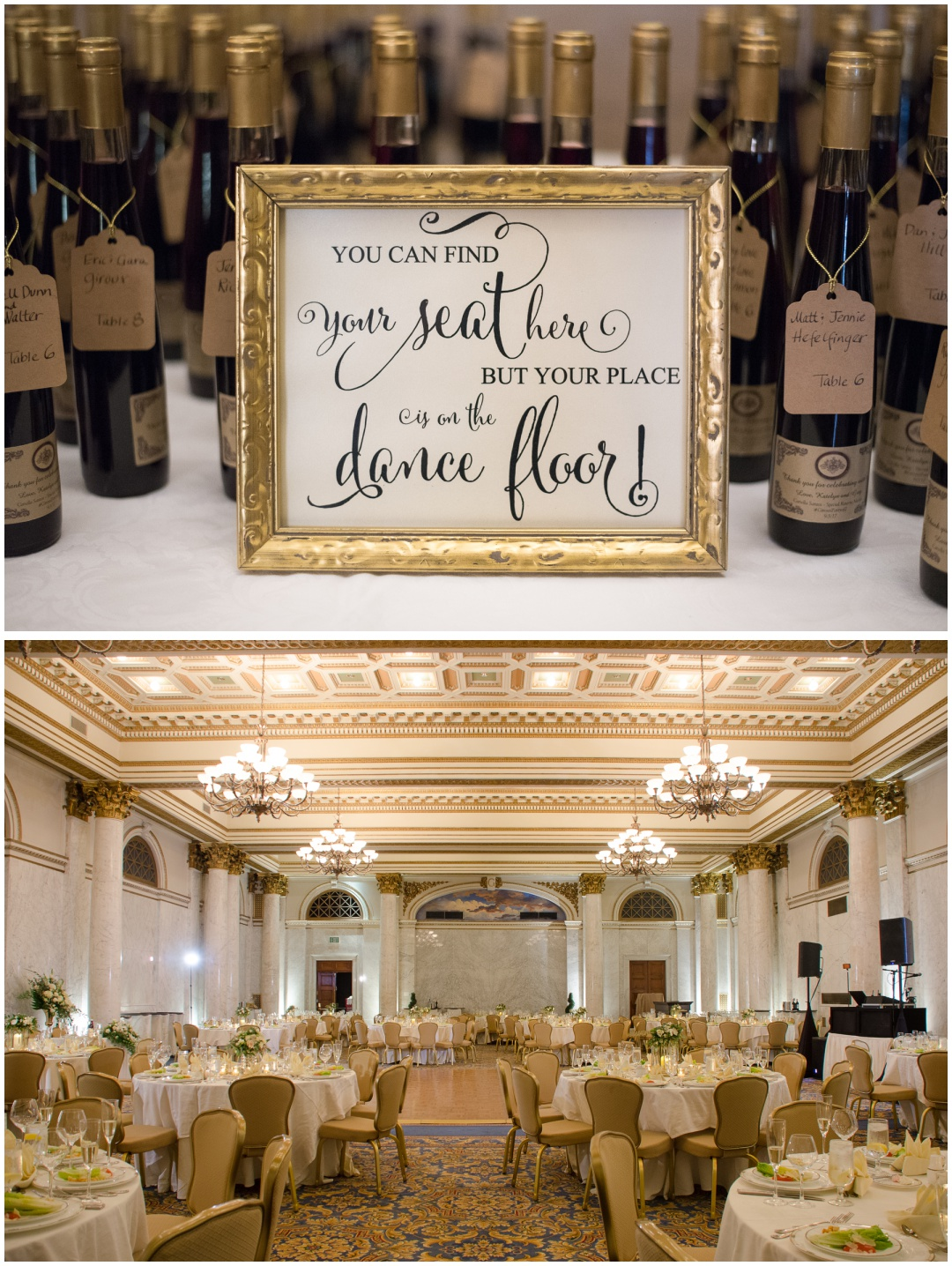 The-Grand-Wedding-Photos-Aaron-Haslinger-Photography_0008.jpg