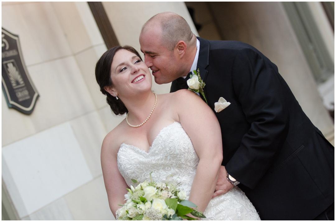 The-Grand-Wedding-Photos-Aaron-Haslinger-Photography_0009.jpg