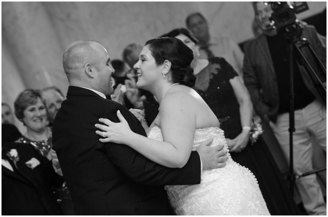 The-Grand-Wedding-Photos-Aaron-Haslinger-Photography_0014.jpg