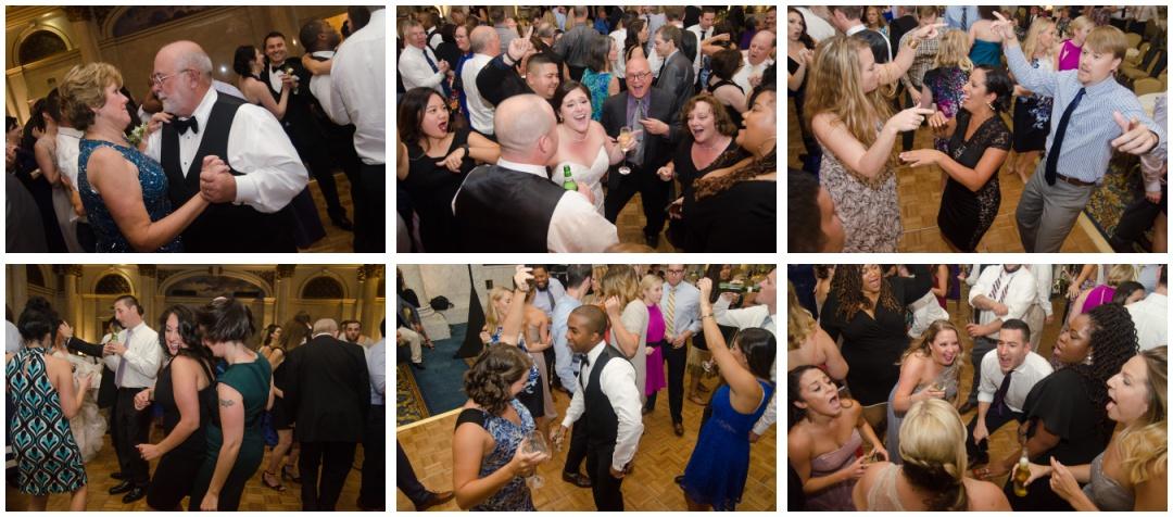The-Grand-Wedding-Photos-Aaron-Haslinger-Photography_0015.jpg