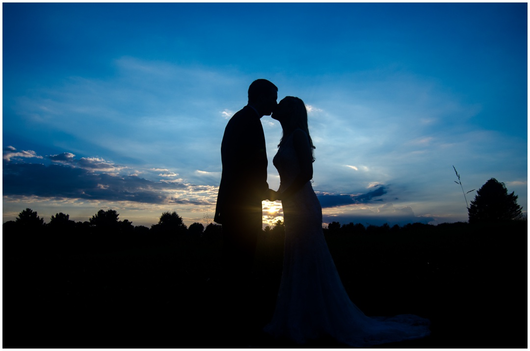 Piney-Branch-Golf-Club-Wedding-Photo