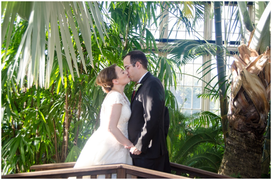 Rawlings-Conservatory-wedding-photos