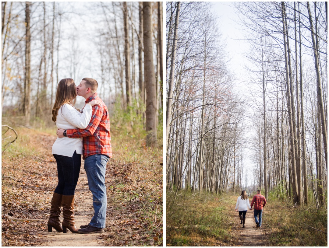 Centennial-Park-Engagement-Photos-Aaron-Haslinger-Photography