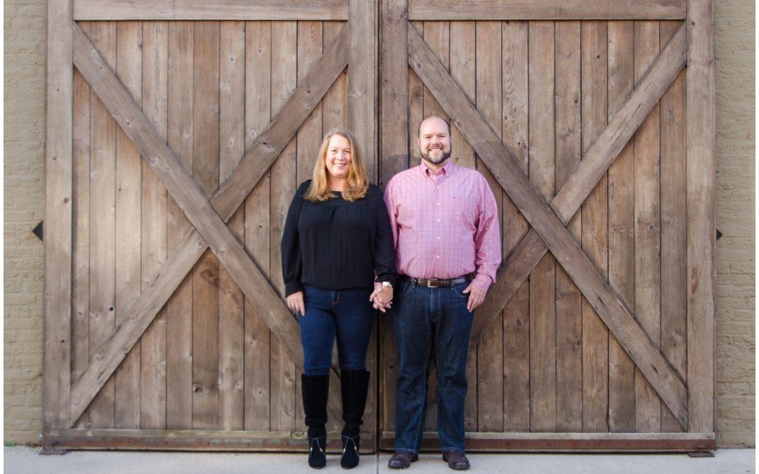 Heather + Matt   Fells Point Engagement Photos   Baltimore Wedding Photographer