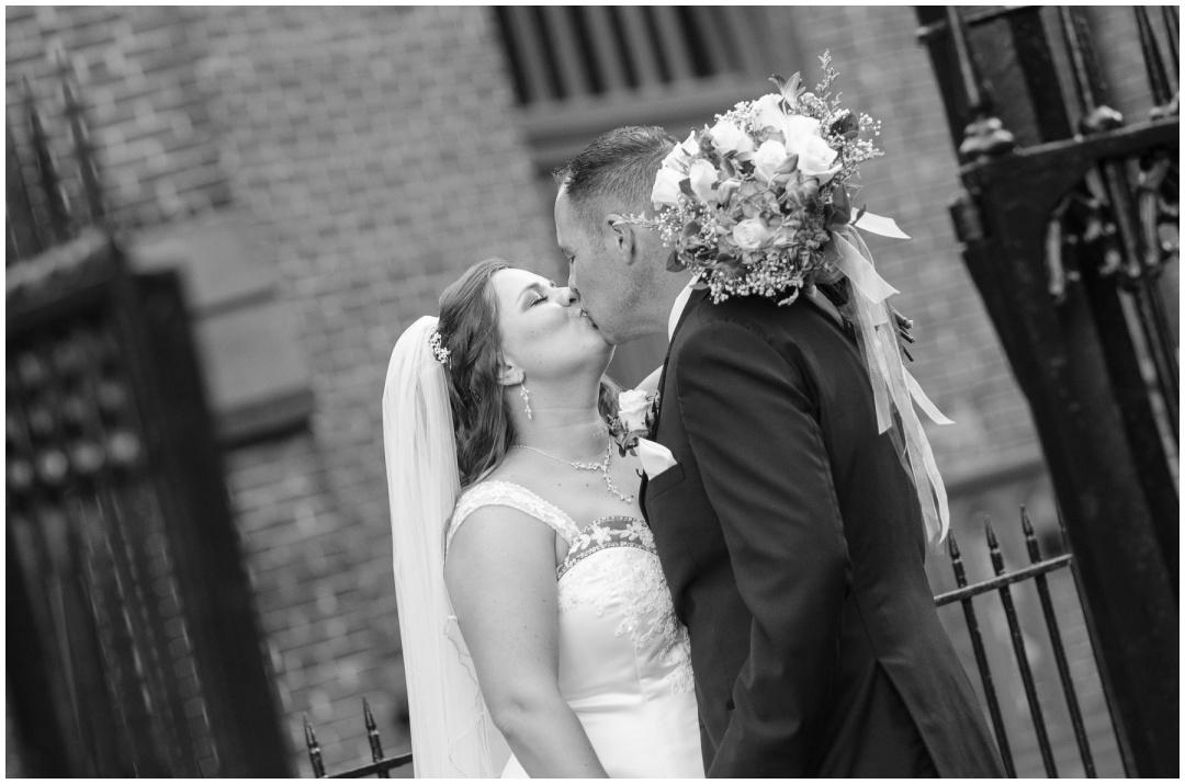 Westminster-Hall-Wedding-Photos-Aaron-Haslinger-Photography