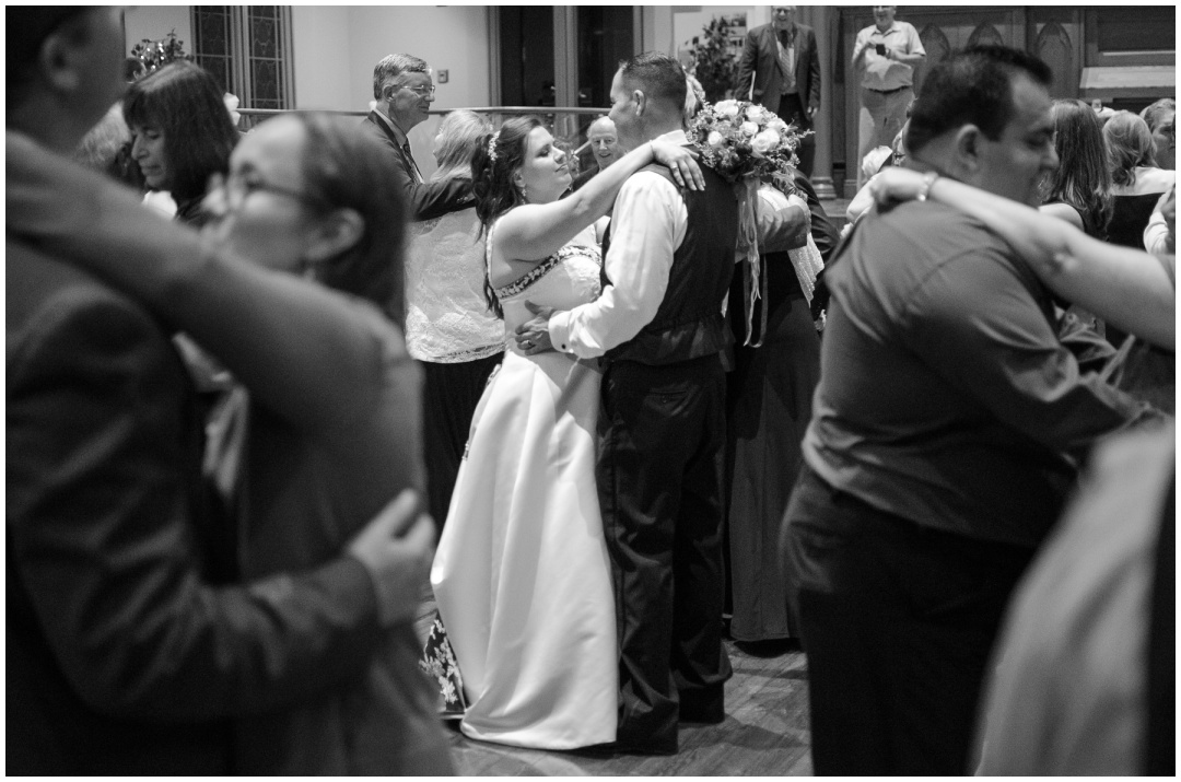Westminster-Hall-Wedding-Photos-Aaron-Haslinger-Photography