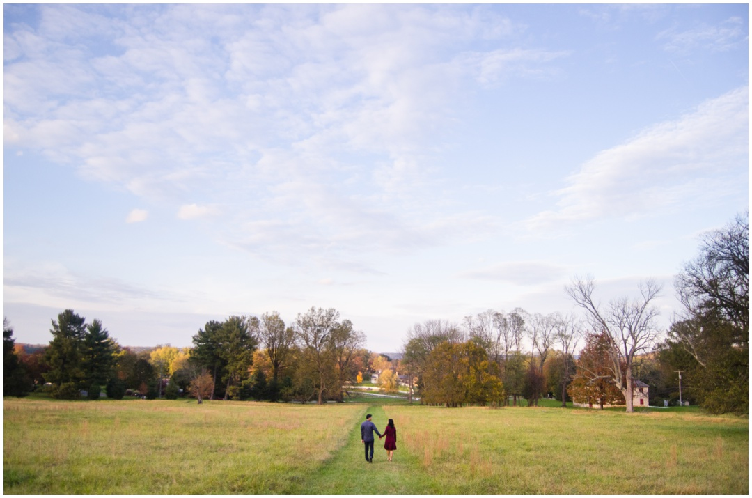 Hampton-Estate-Engagement-Photos-Aaron-Haslinger-Photography